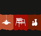 Le Grand Chalet Logo